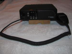 GM300